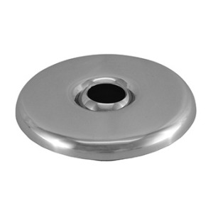 Wall inlet Standard, for tiled pools AISI-304