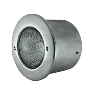 Underwater light 300W  Universal AISI-316L